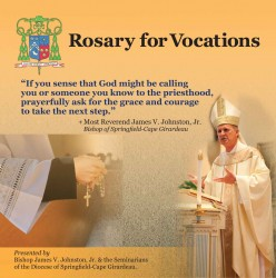 RosaryVocationsCD