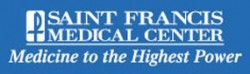 StFrancisMedCenter_logo