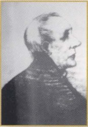 Fr. Pierre Gibault (Used by permission, State Historical Society of Missouri, Columbia)