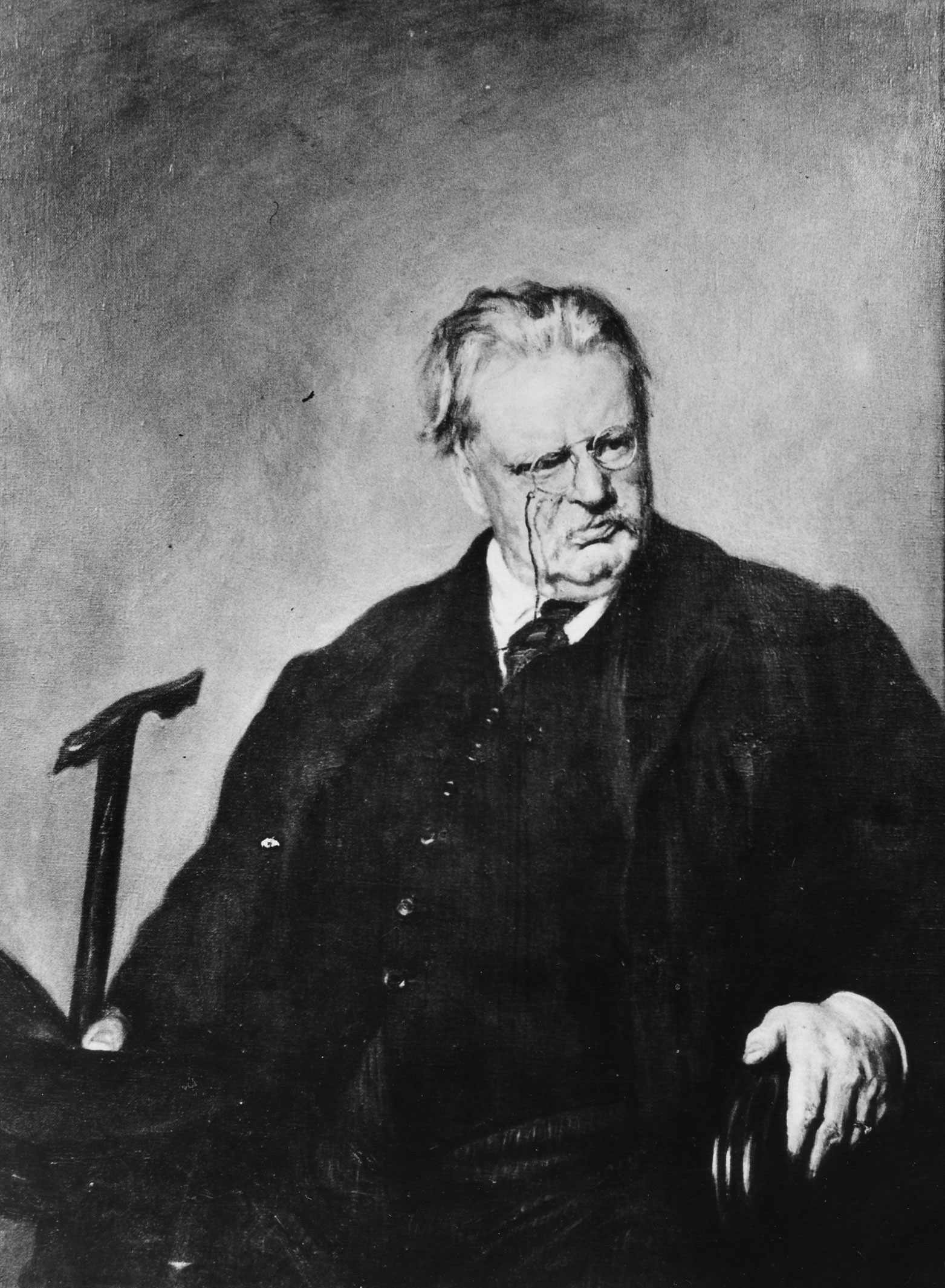 Spartan education essay
