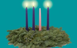 AdventWeath3Candles