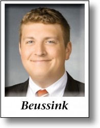 Beussink