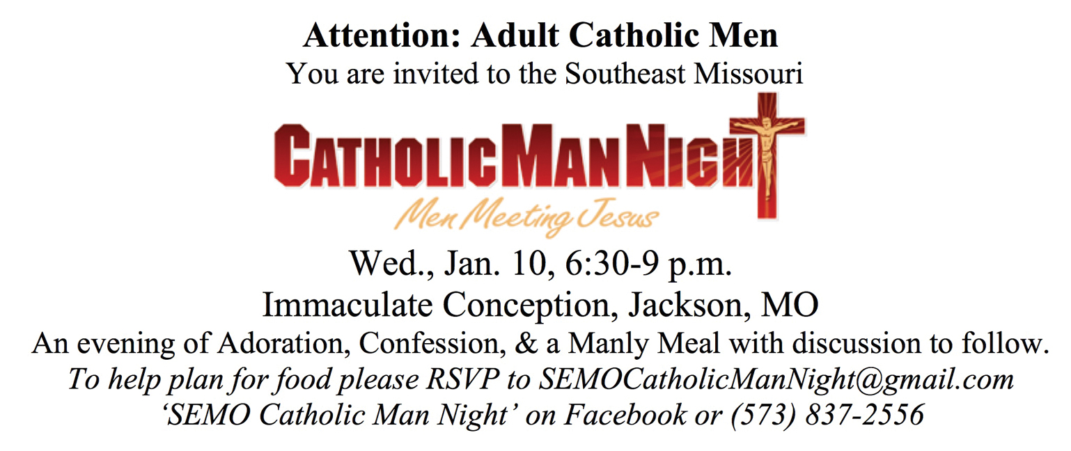 CatholicManNight