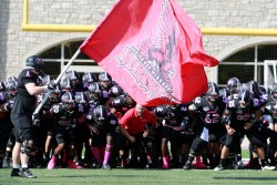 SEMO_Pink_Up_Football_Game