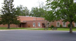 ScottCitySchool