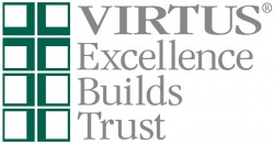 Click here to access VIRTUS